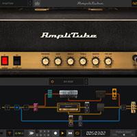 AmpliTube 5 Complete
