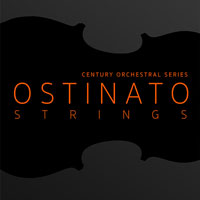Century Ostinato Strings