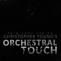 Christopher Young Orchestral Touch