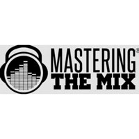 Mastering The Mix All Plugins v1.1