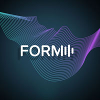 Native Instruments Form v1.1