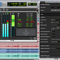 RTW Loudness Tools v4.1.2