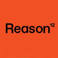 Reason v12.2