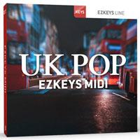 Pop Rock EZkeys MiDi MAC  WORK  Toontrack-UK-Pop-EZkeys-MIDI