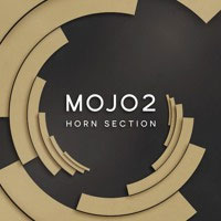 Vir2 MOJO 2 Horn Section v1.0.3 [14 DVD]