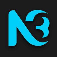 NEXUS 3 v3.3.9